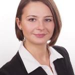 Anina Buchmann